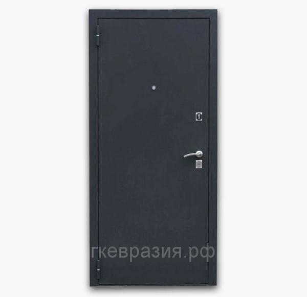 """Дверь входная """"Эконом"""", фото 2"""
